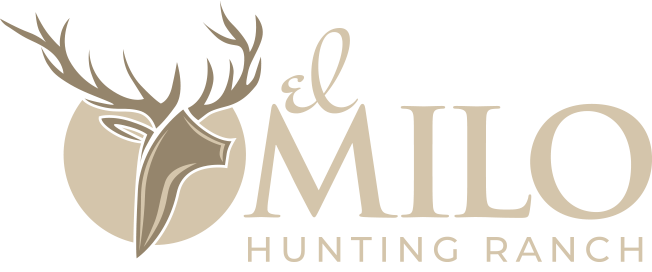 El Milo Hunting Ranch